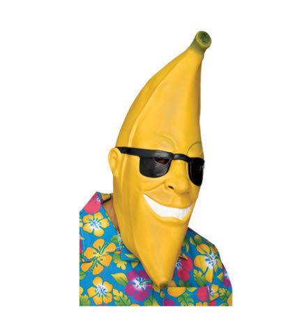 "<a href=""https://www.halloweenexpress.com/banana-man-mask-p-30770.html"" target=""_blank"">Shop it here</a>."
