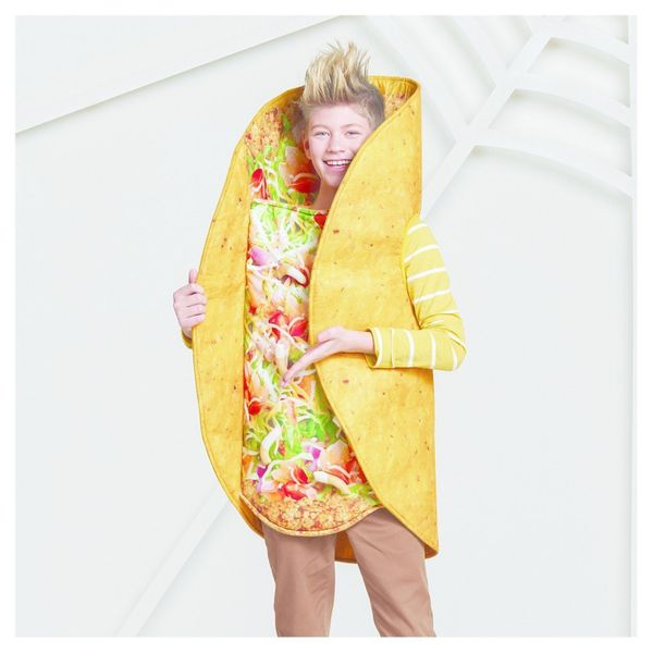 """<a href=""""https://www.target.com/p/kids-taco-costume-hyde-and-eek-boutique-153/-/A-52312994#lnk=newtab"""" target=""""_blank"""">Shop i"""