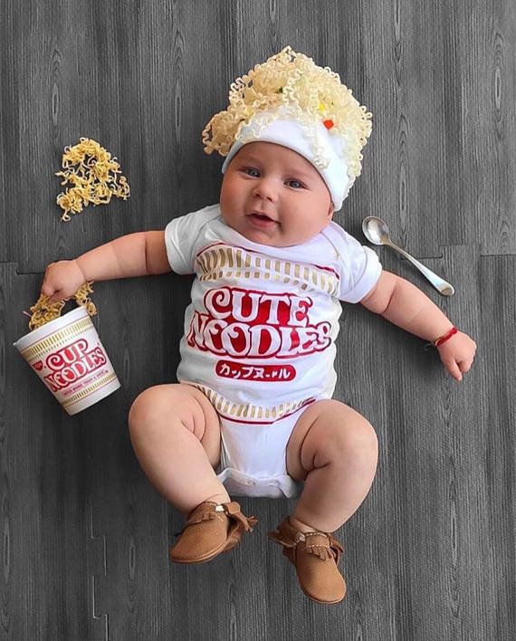 """<a href=""""https://www.etsy.com/listing/488013047/baby-halloween-costume-noodle-baby?ga_order=most_relevant&ga_search_type="""