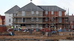 May Set To Unveil Council House Building