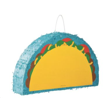"<a href=""http://www.orientaltrading.com/taco-pi-ata-a2-13728569.fltr"" target=""_blank"">Shop it here</a>."