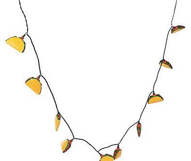 "<a href=""http://www.orientaltrading.com/taco-string-lights-a2-13768161.fltr"" target=""_blank"">Shop it here</a>."