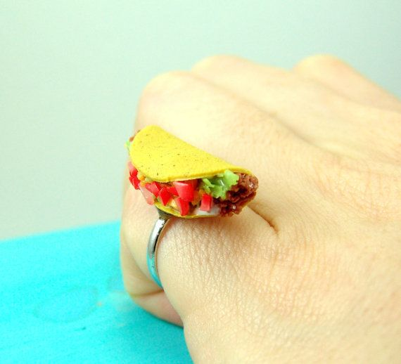 """<a href=""""https://www.etsy.com/listing/483401644/food-ring-taco-ring-made-to-order?ga_order=most_relevant&ga_search_type=a"""