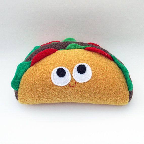 "<a href=""https://www.etsy.com/listing/198438101/taco-plush-food?ga_order=most_relevant&ga_search_type=all&ga_view_typ"