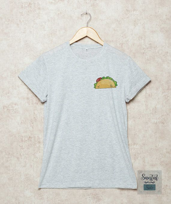 """<a href=""""https://www.etsy.com/listing/485153377/tacos-shirt-tacos-pocket-shirts-tee?ga_order=most_relevant&ga_search_type"""