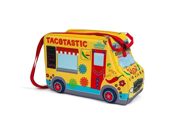 """<a href=""""https://www.amazon.com/BigMouth-Inc-Taco-Truck-Lunch/dp/B01N6PZDP2/ref=sr_1_42?amp=&ie=UTF8&keywords=taco+gifts&qid="""