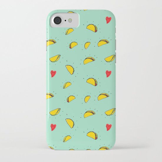 """<a href=""""https://society6.com/product/taco-tuesday-x25_iphone-case#s6-3156545p20a9v510a52v377"""" target=""""_blank"""">Shop it here</"""