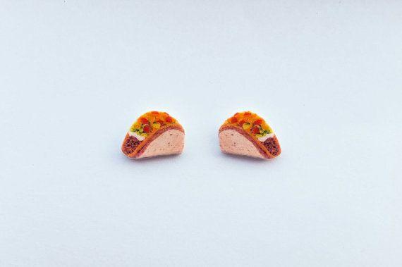 """<a href=""""https://www.etsy.com/listing/470544733/taco-bell-cheesy-gordita-crunch-stud?ga_order=most_relevant&ga_search_typ"""