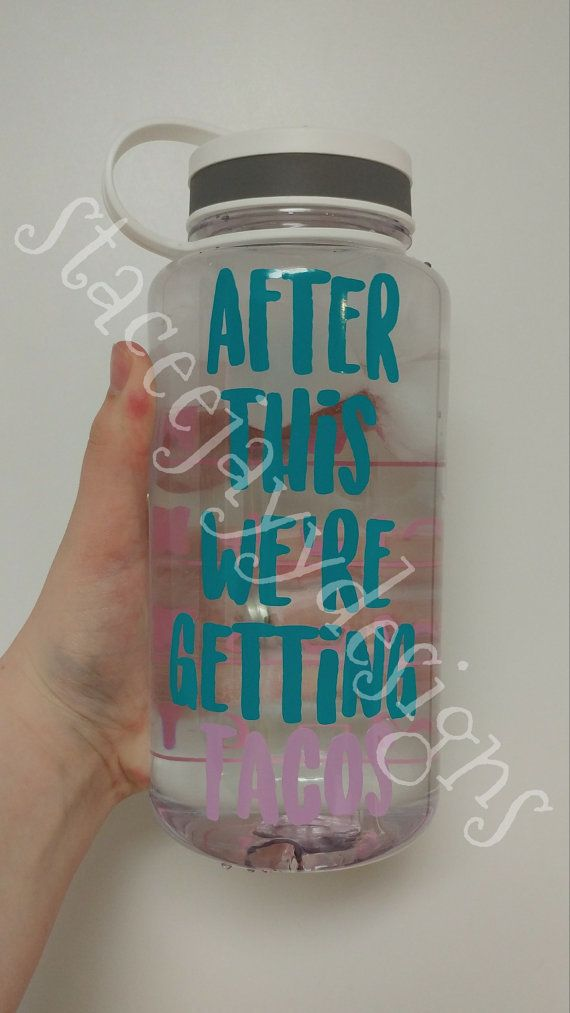 """<a href=""""https://www.etsy.com/listing/475544722/after-this-were-getting-tacos-time"""" target=""""_blank"""">Shop it here</a>."""