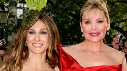 Kim Cattrall Slams 'Cruel' Sarah Jessica Parker For 'Exploiting' Brother's Death In Shocking Public Instagram