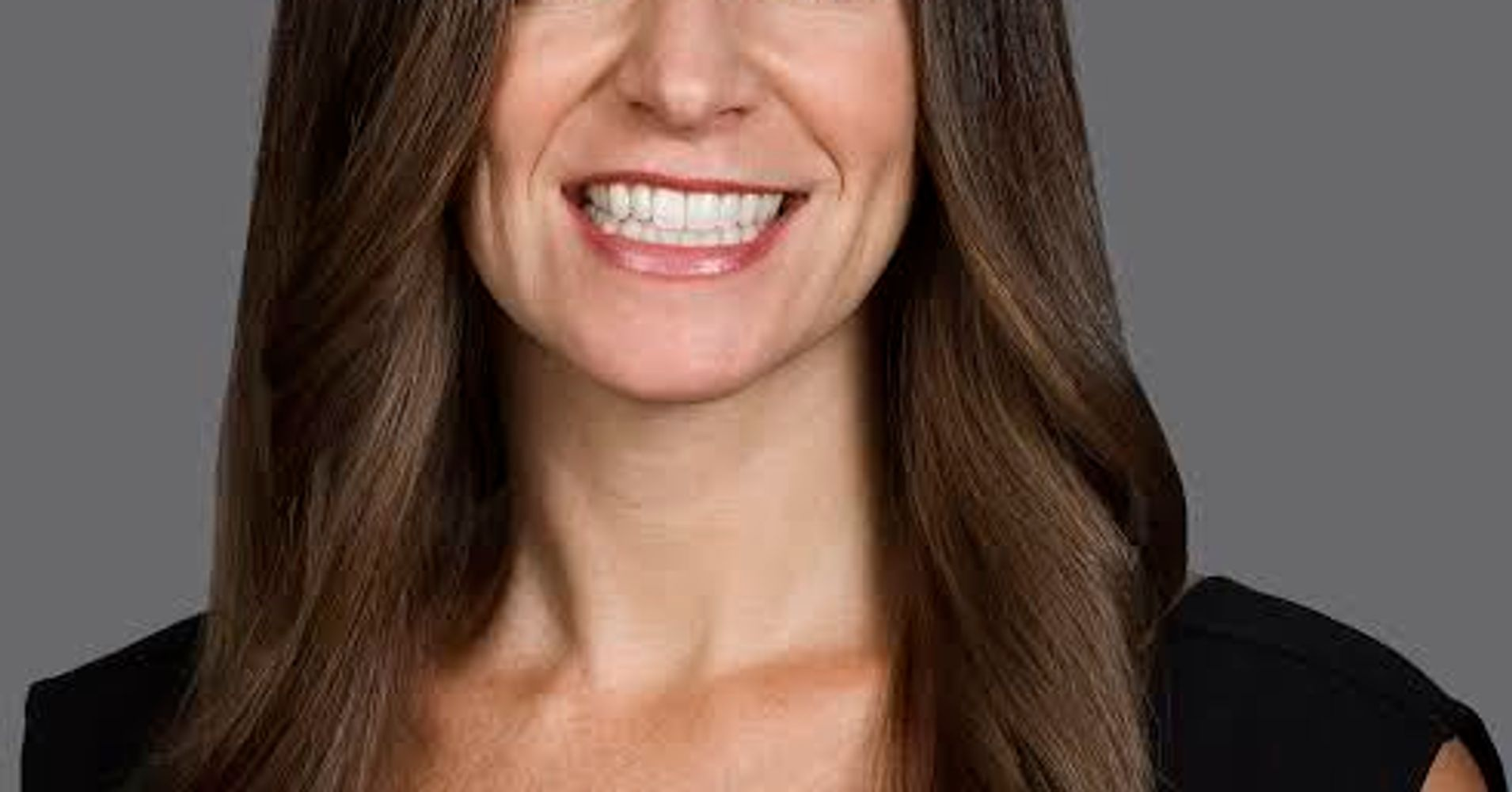 Women in Business Q&A: Sarah Franklin, SVP of Developer Relations, Salesforce and GM, Trailhead