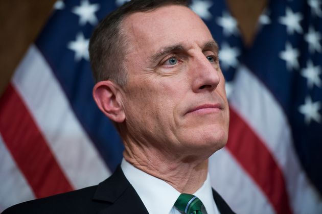 Representative Tim Murphy (R-Pa.), who frequently supports anti-abortion legislation, reportedly asked...