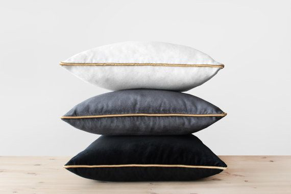 """<a href=""""https://www.etsy.com/listing/510448393/velvet-pillow-cover-with-gold-cording?ga_order=most_relevant&ga_search_ty"""