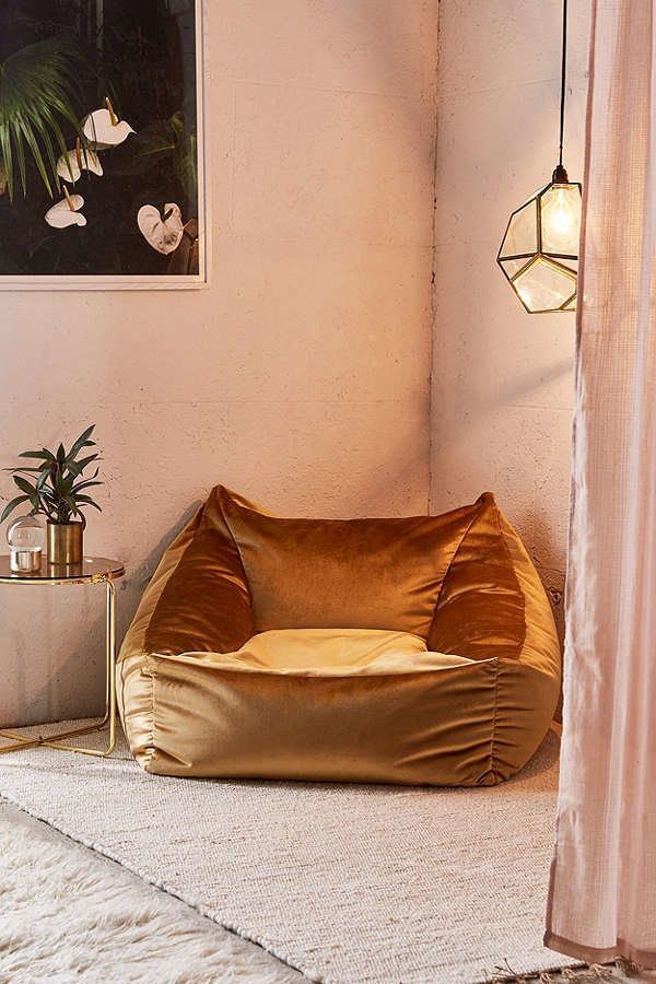 """<a href=""""https://www.urbanoutfitters.com/shop/cooper-velvet-lounge-chair?category=SEARCHRESULTS&color=070&quantity=1&"""