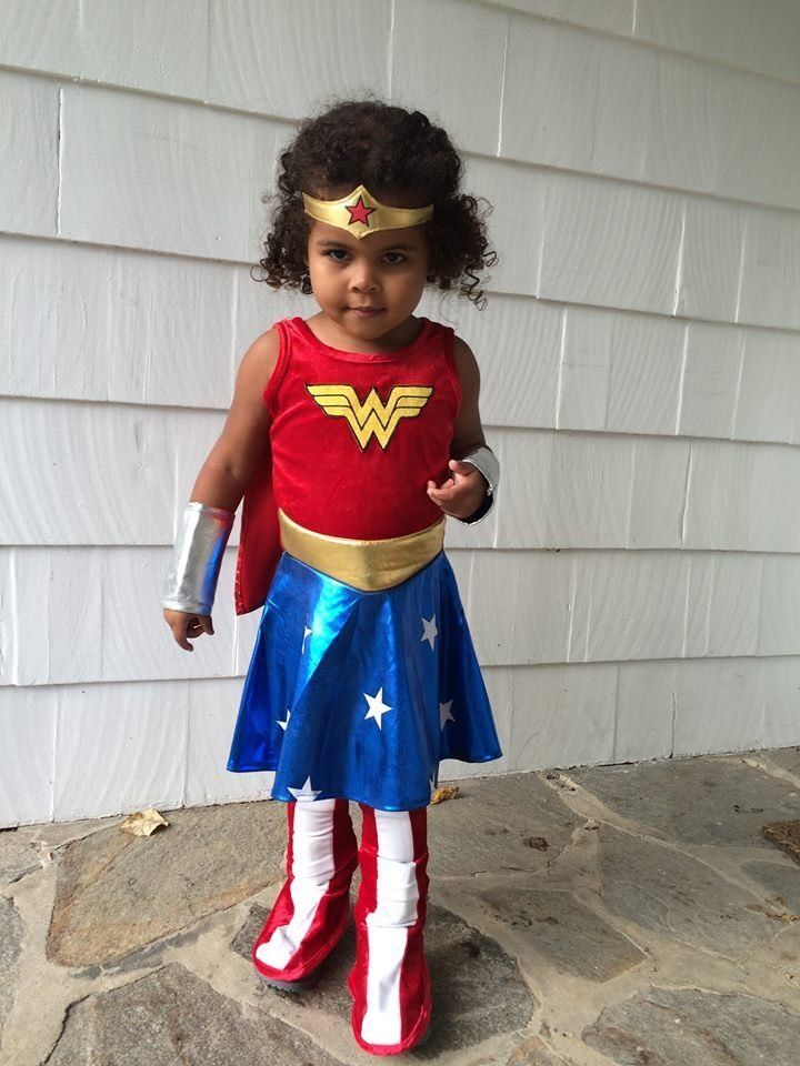 c1da785c20f66 40 Fierce Halloween Ideas If You Hate The 'Girl Costume' Aisle ...