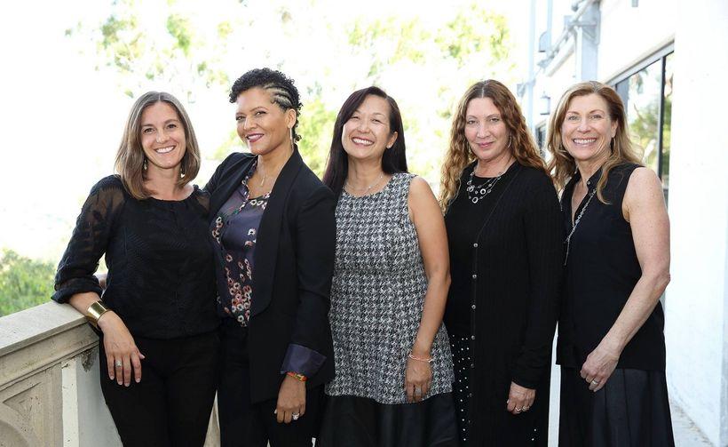 "<a rel=""nofollow"" href=""https://www.msmu.edu/womens-leadership-conference/speakers/#d.en.18033"" target=""_blank"">Cora Neumann<"