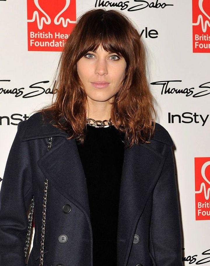 Shag Haircuts Are For Everyone But Here Are 7 Celebs Rocking The