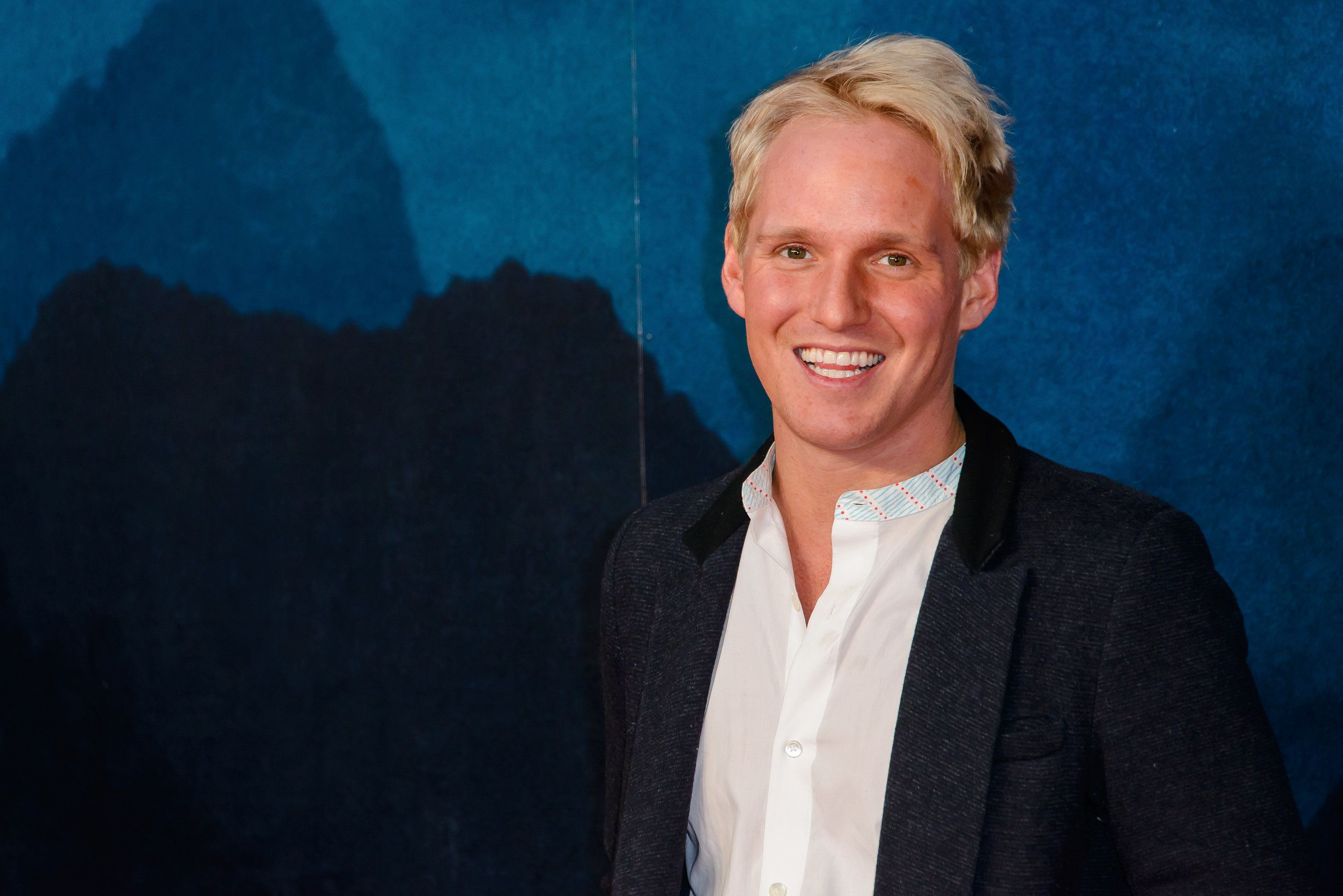 Jamie Laing Claims 'Made In Chelsea' Lost Its Way, Becoming Too 'Dark And