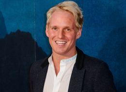 Jamie Laing Claims 'Made In Chelsea' Lost Its Way, Becoming Too 'Dark And Twisted'