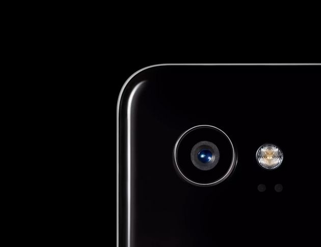 Google Pixel 2 And Pixel XL 2 Unveiled: UK Release Date, Price And