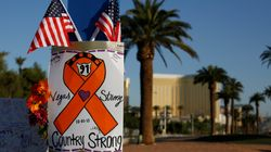 Americans Are Giving Up Hope That Mass Shootings Can Be