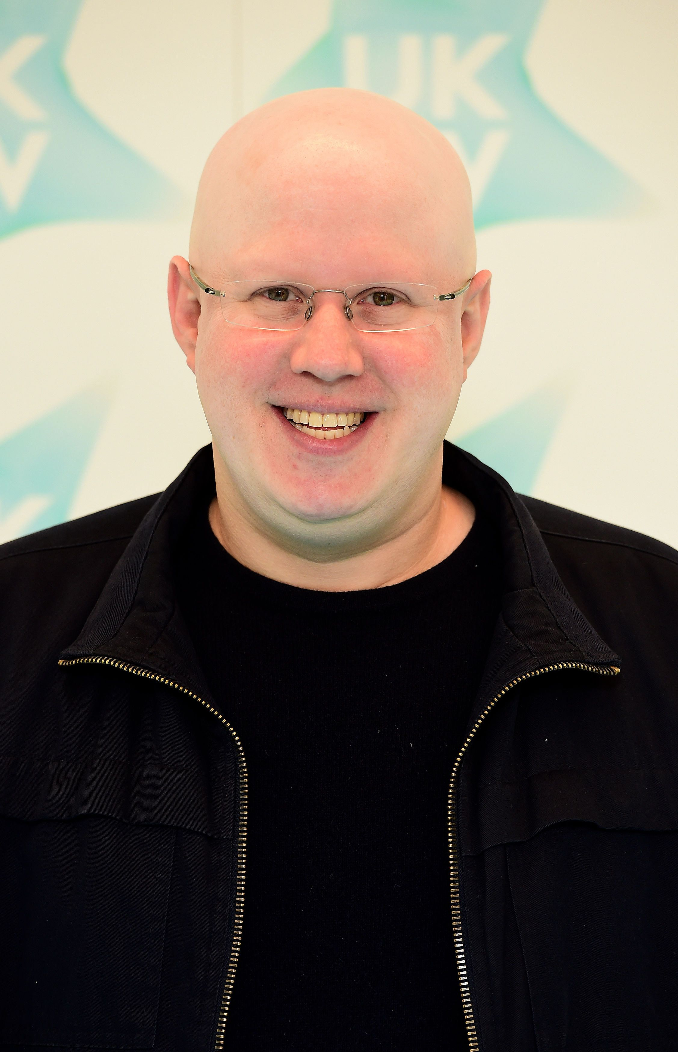 Matt Lucas Regrets 'Little Britain' Jokes About Transvestites And Black