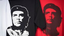 7 Things You Should Know Before Putting On That Che Guevara