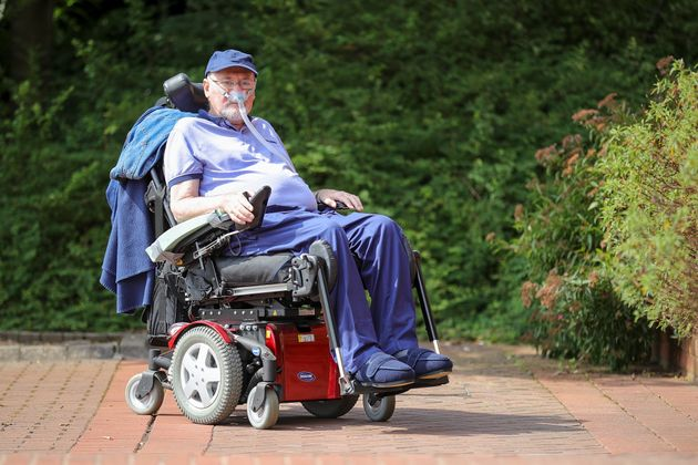 What Is Motor Neurone Disease Diagnosis Symptoms And