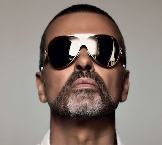George Michael's Closest Friend Reveals The One Singer He Wanted To Work With Before His