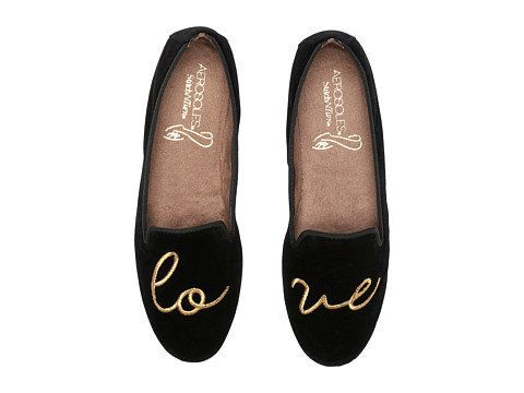 "<a href=""https://www.zappos.com/p/aerosoles-betunia-black-velvet-love/product/8683317/color/715029"" target=""_blank"">Shop them"