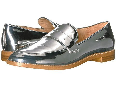 "<a href=""https://www.zappos.com/p/franco-sarto-hudley-silver-metallic-liquid-pu/product/8993534/color/731816"" target=""_blank"""