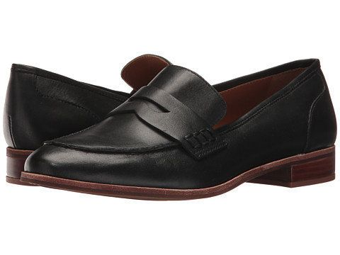 6d3b80601ab 29 Roomy Loafers For Women With Wide Feet