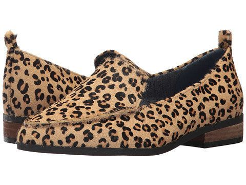 "<a href=""https://www.zappos.com/p/dr-scholls-elegant-leopard-pony-hair/product/8924523/color/44390"" target=""_blank"">Shop them"
