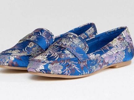 "<a href=""http://us.asos.com/new-look-wide-fit/new-look-wide-fit-brocade-loafer/prd/8183658?clr=bluepattern&SearchQuery=lo"