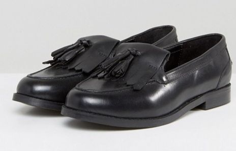 "<a href=""http://us.asos.com/asos/asos-maxwell-wide-fit-leather-loafers/prd/8185426?clr=black&SearchQuery=loafers+women&am"
