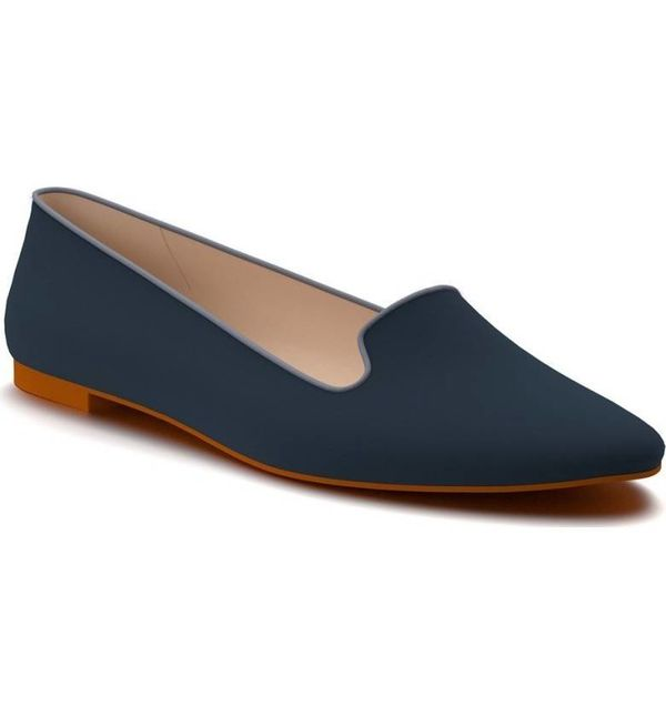 "<a href=""http://shop.nordstrom.com/s/shoes-of-prey-smoking-slipper-women/4485021?origin=category-personalizedsort&fashion"