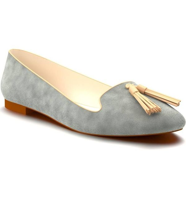 "<a href=""http://shop.nordstrom.com/s/shoes-of-prey-smoking-slipper-women/4485022?origin=category-personalizedsort&fashion"