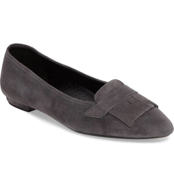 "<a href=""http://shop.nordstrom.com/s/vaneli-gaea-loafer-flat-women/4652493?origin=category-personalizedsort&fashioncolor="
