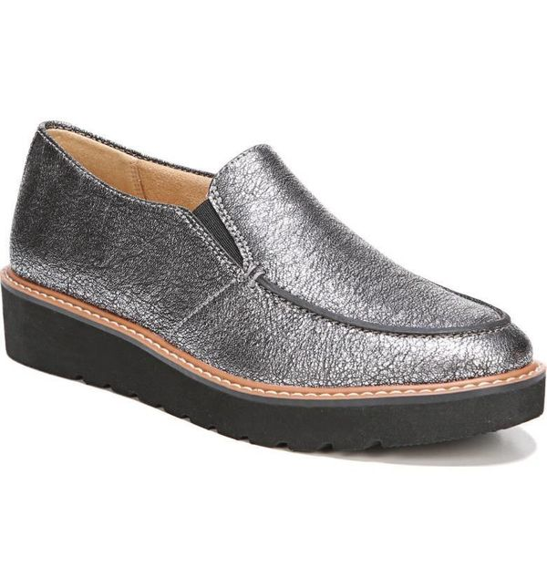 "<a href=""http://shop.nordstrom.com/s/naturalizer-aibileen-loafer-women/4756226?origin=category-personalizedsort&fashionco"