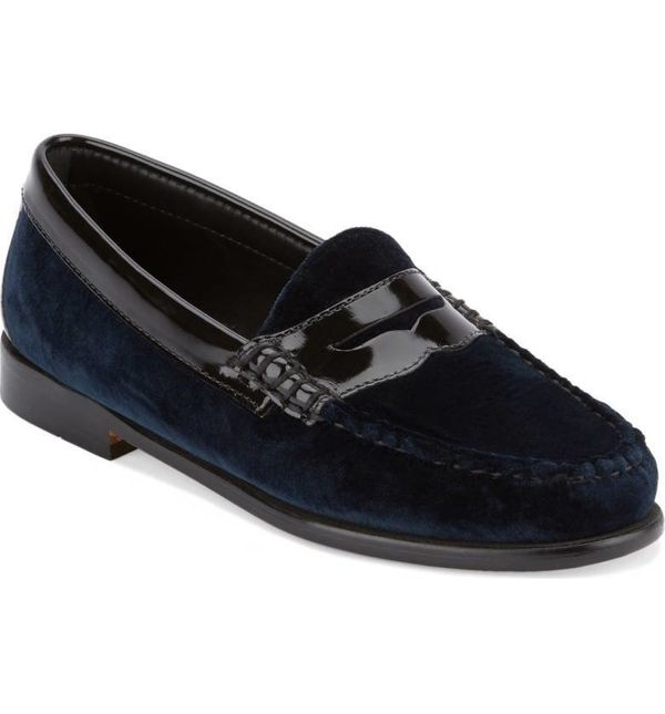 "<a href=""http://shop.nordstrom.com/s/g-h-bass-co-whitney-loafer-women/4414714?origin=category-personalizedsort&fashioncol"