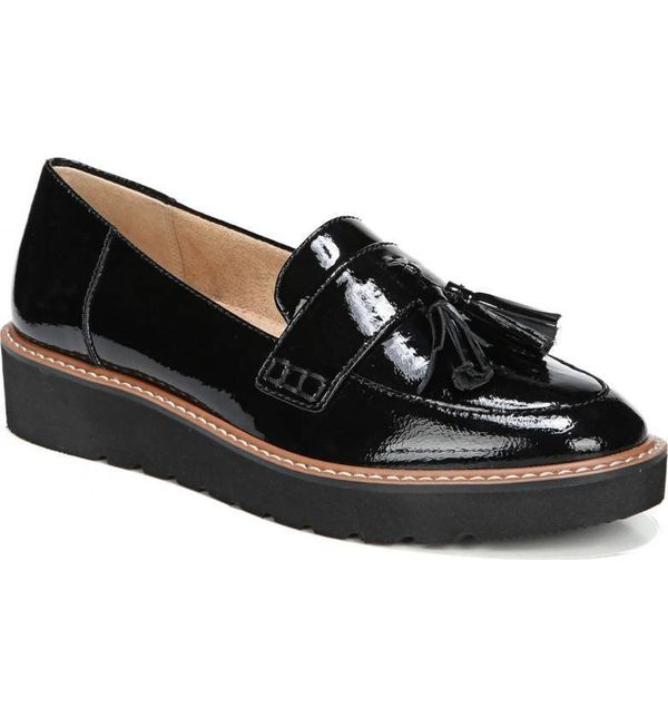 "<a href=""http://shop.nordstrom.com/s/naturalizer-august-loafer-women/4756224?origin=category-personalizedsort&fashioncolo"