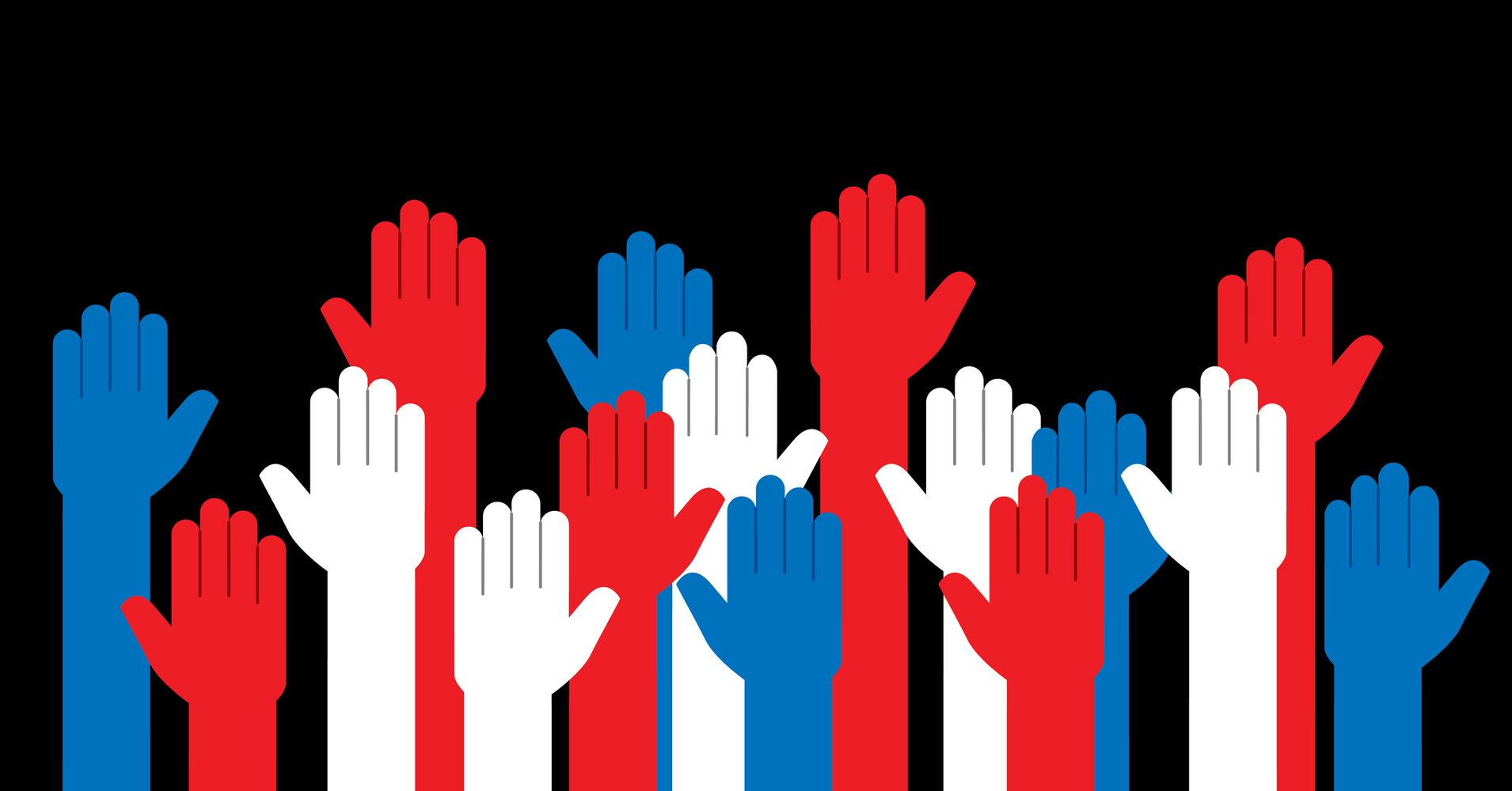 how to teach children about politics