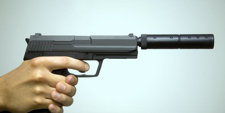 Should firearm ownership be more tightly regulated
