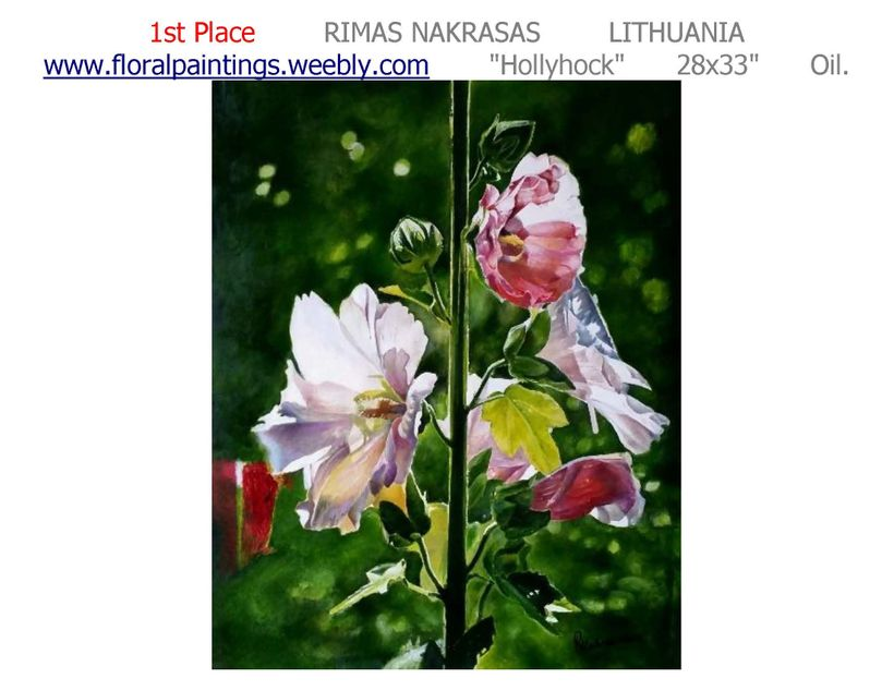 """<a rel=""""nofollow"""" href=""""https://www.floralpaintings.weebly.com/"""" target=""""_blank"""">NAKRASAS WEB SITE</a>"""