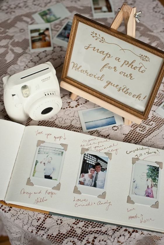 "Put out an instant camera, like the <a href=""https://www.amazon.com/Fujifilm-Instax-Mini-White-Discontinued/dp/B00AWKJPPY?tag"