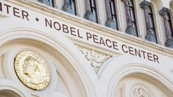 Nobel Peace Prize 2017 Winner Announced As International Campaign To Abolish Nuclear