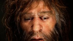 The Neanderthal In You Is Probably To Blame For Your