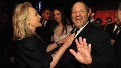 O caso Harvey Weinstein e o perigo de parecer 'super engajado' no