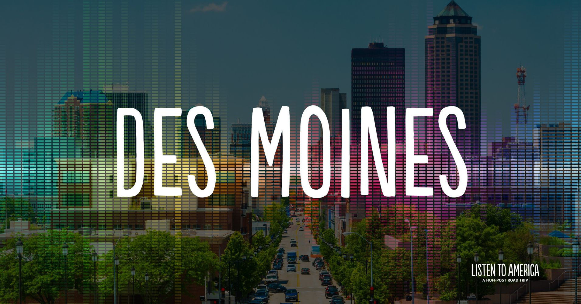 the ultimate des moines iowa road trip playlist huffpost