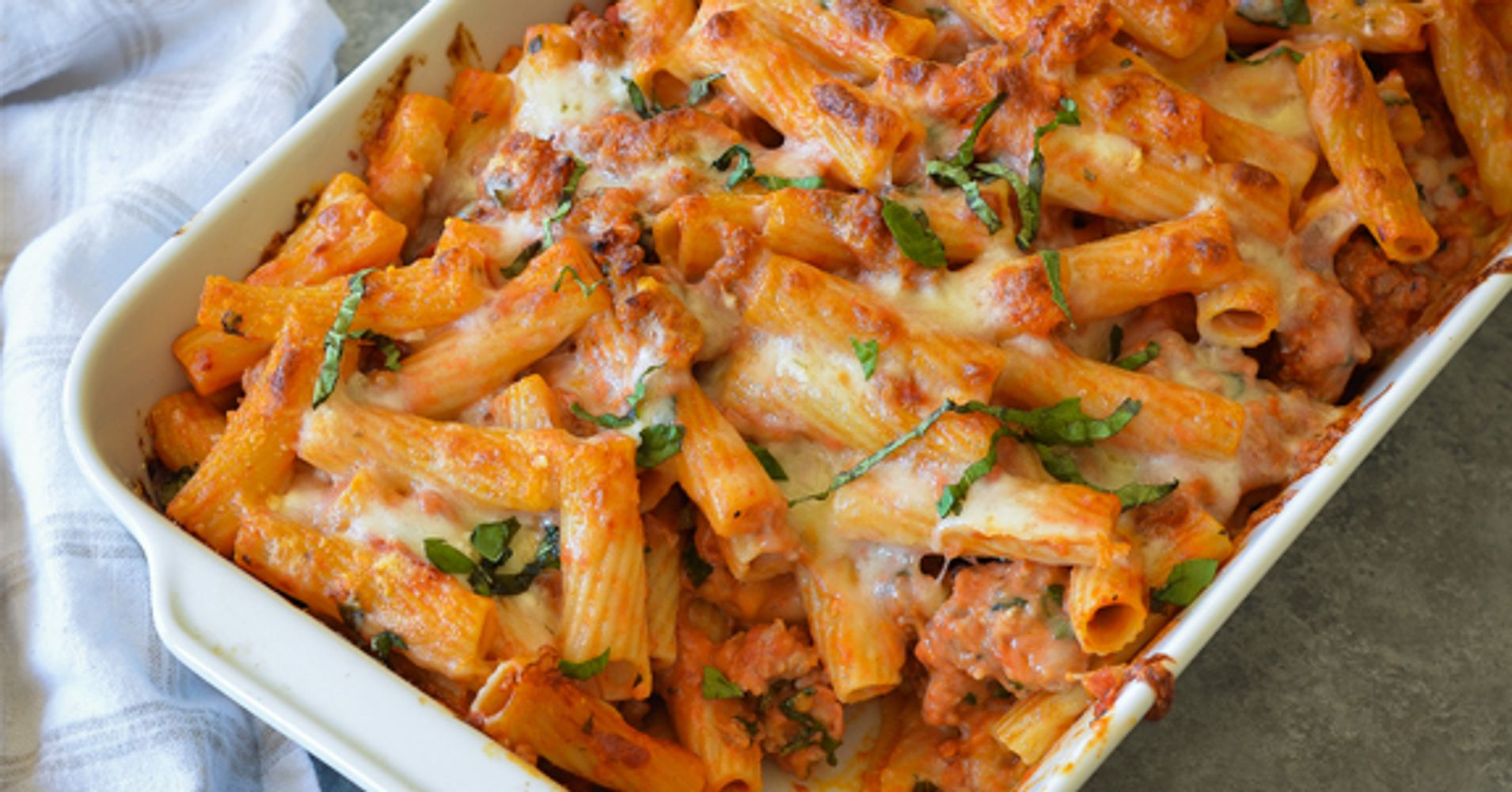 14 Kid Friendly Dinner Recipes That Adults Love Too